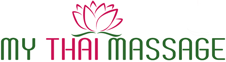 My Thai Massage Shop